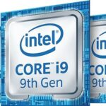 Intel Core i7 vs. i9
