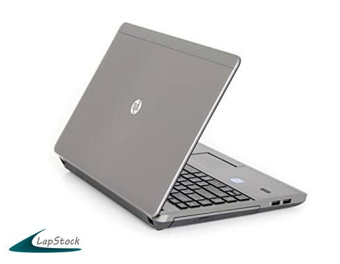 Laptop HP ProBook 4440S i5