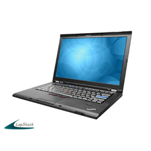 لپ تاپ استوک Lenovo Thinkpad T410 core i5