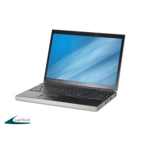 لپ تاپ استوک dell precision M6500 core i7